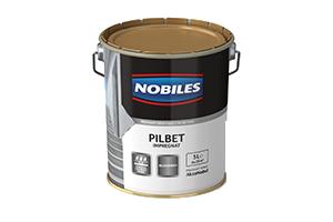 Pilbet-Impregnat-5L poprawione