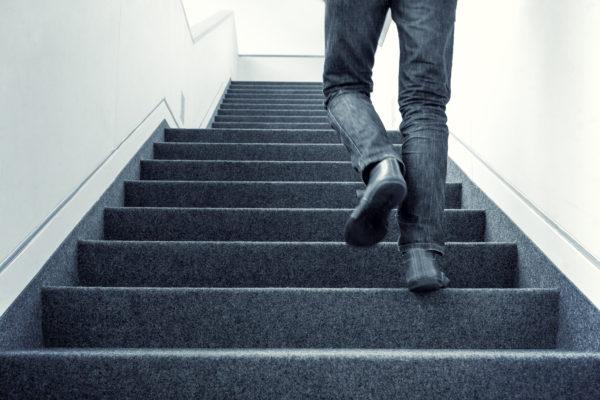 farba na klatkę schodową