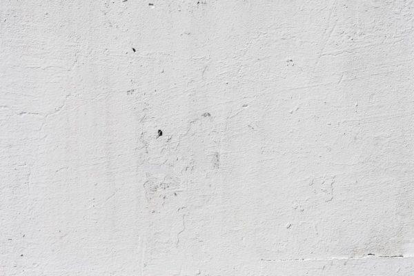 Jak Pomalować Nierówne ściany I Sufit Nobiles
