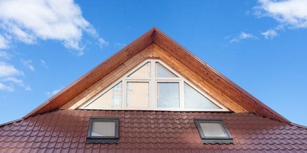 Naprawa dachów z blachy - Nobiles Dach i Rynna