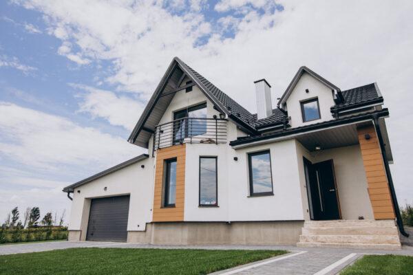Farba do dachu z blachy - Nobiles Dach i Rynna